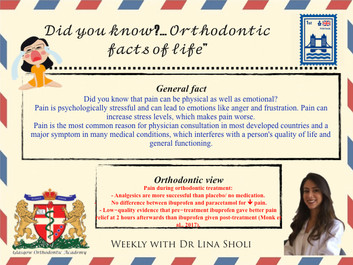 Orthodontic fact with Lina copy.025.jpeg