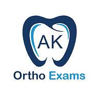 Ortho exam logo.jpeg