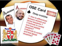 Orthodontic Exam Card - Compact.033.jpeg