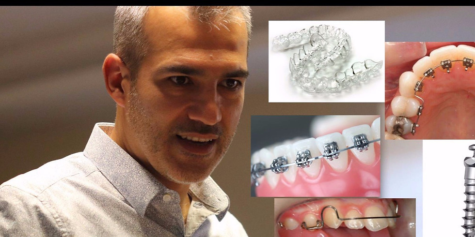 Systematic approaches and techniques for the management of space provision  in orthodontics