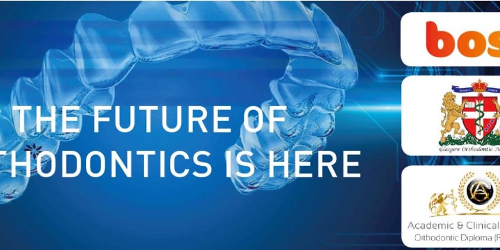 The Future of Orthodontics/ Edinburgh (1)