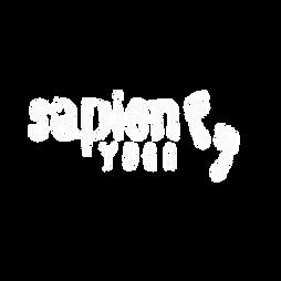 sapien yoga_edited.png