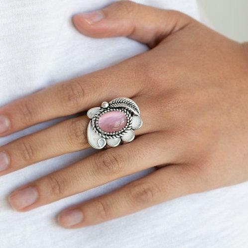 Fairytale Magic Pink
