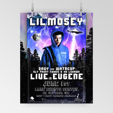 Lil Mosey_Web Poster.jpg