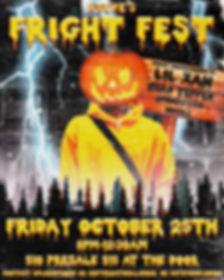 Fright Fest Concept 2.jpg