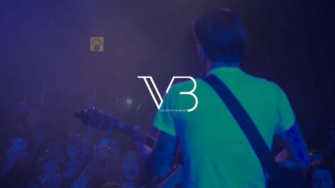 VB Web.mp4