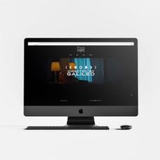 Prznt Website