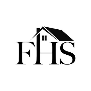 Foshay Home Solutions