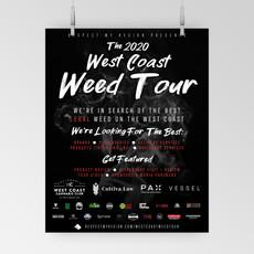 WCWT 2020_Web Poster.jpg