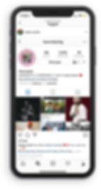 1 IPhoneX.jpg
