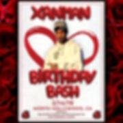 BirthdayIG2.jpg