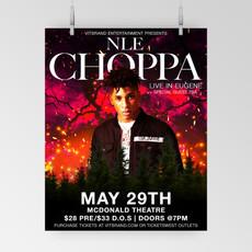 NLE Choppa_Web Poster.jpg