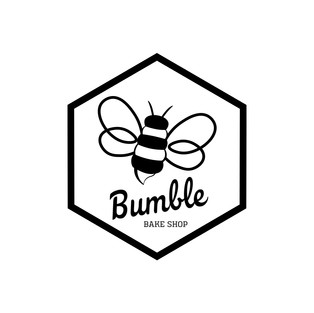 Bumble Bake Shop
