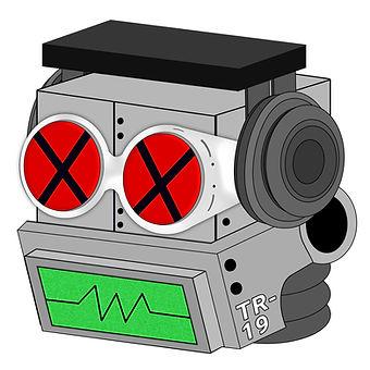 TeenRobot Logo.jpg