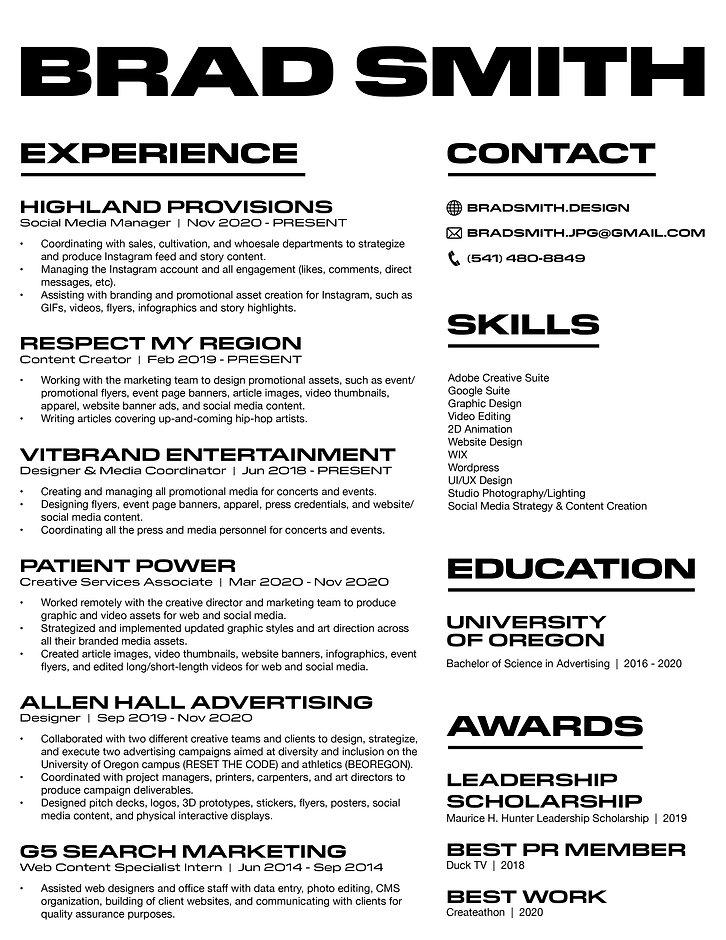 Brad Smith 2021 Resume.jpg