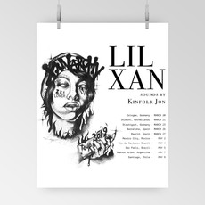 Lil Xan_Web Poster.jpg