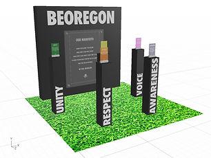 BEOREGON 2.jpg