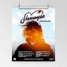 Shwayze_Web Poster.jpg