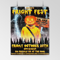 Fright Fest_Web Poster.jpg