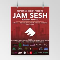 RMR Jam Sesh_Web Poster.jpg