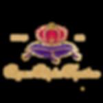 SAE Crown Royale Design.png