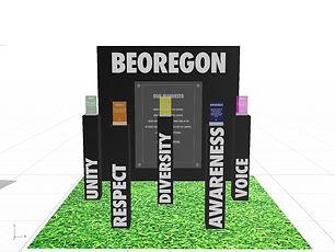 BEOREGON 1.jpg