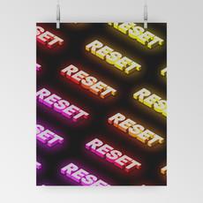 RESET 2_Web Poster.jpg