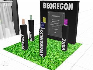 BEOREGON 3.jpg