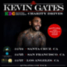 KevinGates_TourDates.jpg