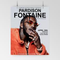 Pardison Fontaine_Web Poster.jpg