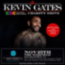 KevinGates_Nov25.jpg