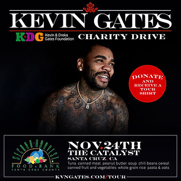 KevinGates_Nov24.jpg