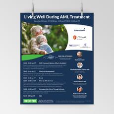 PP LWDAT_Web Poster.jpg