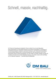 Biffi_DM_Bau_1.jpg