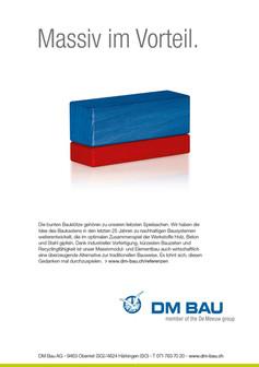 Biffi_DM_Bau_3.jpg
