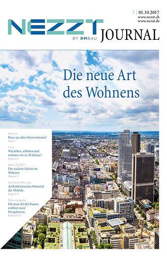 nezzt-journal-d-web.jpg