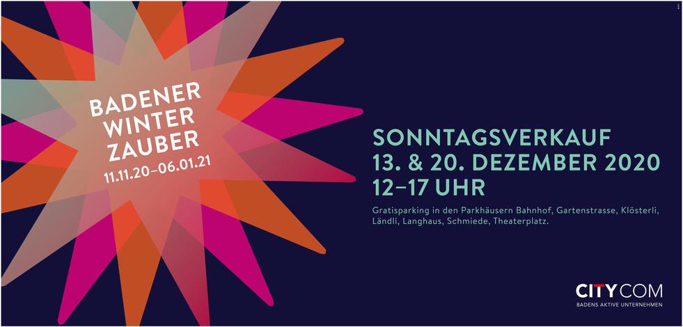 Winterzauber2020_F12_DM_031120.jpg