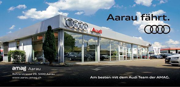 1800113_amag_Aarau_PlakatF12 Kopie.jpg