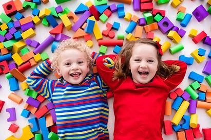 children-toys-siblings-kids-stock.jpg