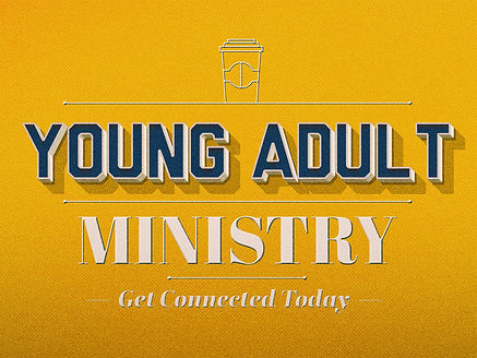 ministry_set_young_adult_ministry-title-