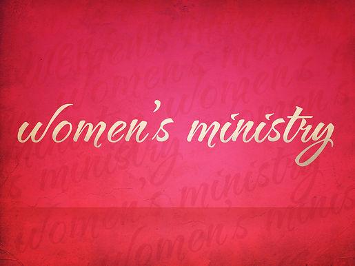 women_s_ministry-title-2-Standard 4x3.jp