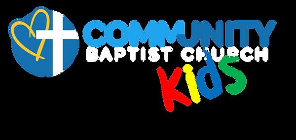 Community Kids Full Color Dark.png