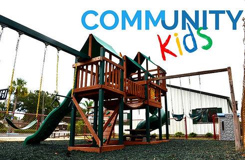 CommunityKids_edited.jpg