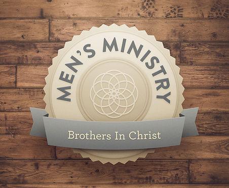 wooden_emblem_men_s_ministry-title-1-Sta