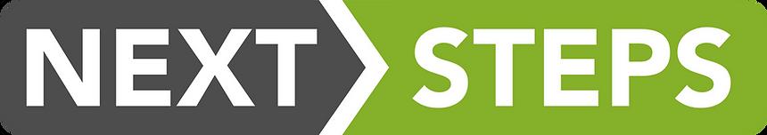 Next+Steps+Logo+Transparent.png