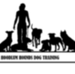 Dog Trainer Logo - co name.jpg