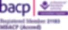 BACP Logo - 21183.png