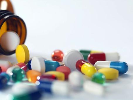 Medicamentos vencidos são apreendidos em farmácia de prefeitura da PB