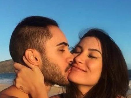 Namorado de Bianca Andrade apaga fotos com ela após festa do BBB20