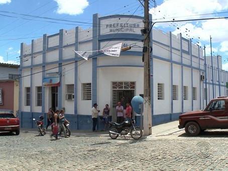 Câmara de Princesa Isabel abre inscrições de concurso com salários de até R$ 4 mil